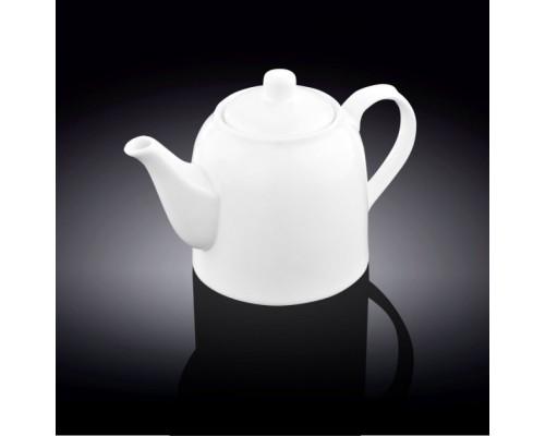Чайник заварочный WILMAX 500 мл 994033 WIL PM