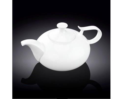 Чайник заварочный WILMAX 800 мл 994029 / 1C WIL PM