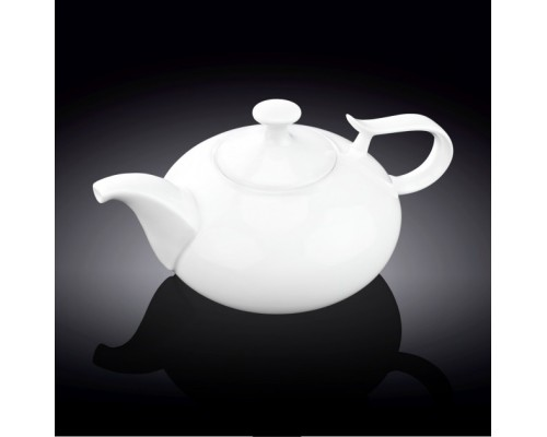 Чайник заварочный WILMAX 800 мл 994029/A-1 WIL PM