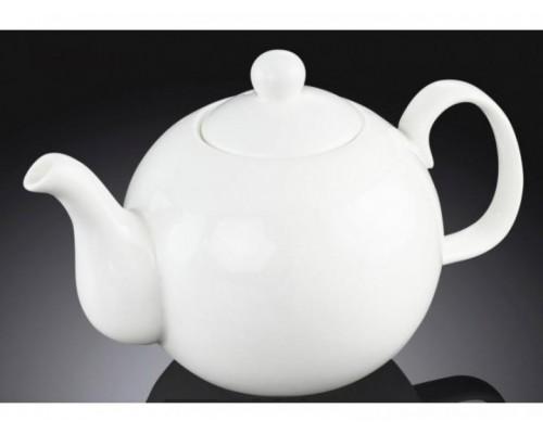 Чайник заварочный 800 мл WILMAX 994017/1С WIL PM