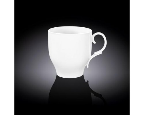 Чашка чайная 400 мл Wilmax 993106 WL PM