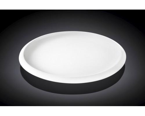 Тарелка обеденная круглая 24 см Wilmax 991236 WL