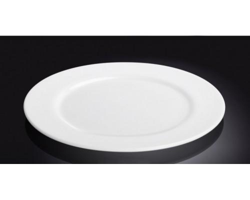 Тарелка WILMAX десертная круглая 18 см 991177 WL