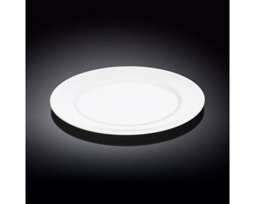 Тарелка WILMAX десертная круглая 20 см 991006-WL PM