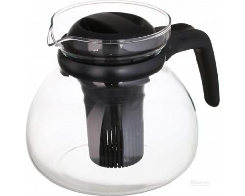 Чайник-заварник SIMAX 3792 Color Svatava 1,5 литра.