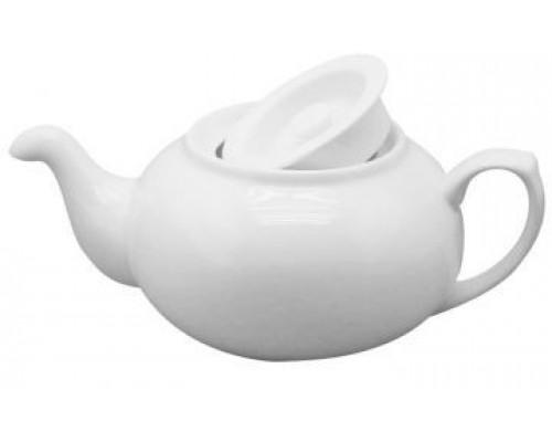 Чайник заварочный Helfer 21-04-030 на 1000 мл.