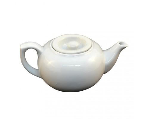 Чайник заварочный Helios 1509 объем 550 мл.