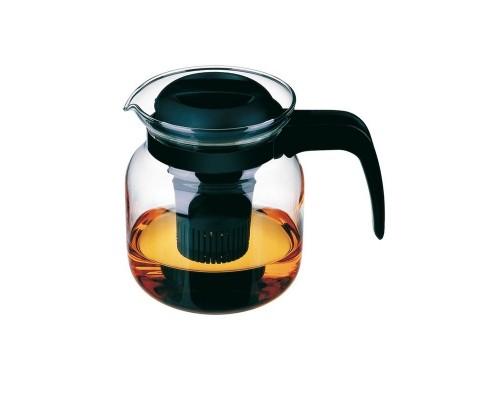 Чайник-заварник SIMAX 3772 Color Matura 1 литр.