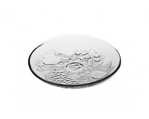 Блюдо Pasabahce 54646 Пикник диаметр 31 см.