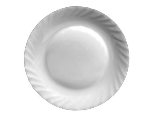 Блюдо круглое Bormioli Rocco 411809F Prima диаметр 27 см.