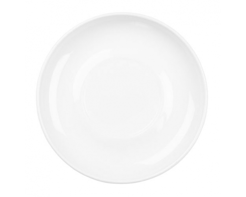 Набор блюдец Bormioli Rocco 400916 Toledo диаметр 11 см.