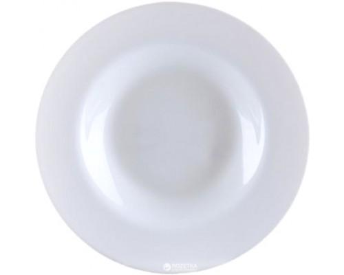 Блюдо Luminarc Friends Time для пасты 28,5 см 8018 LUM
