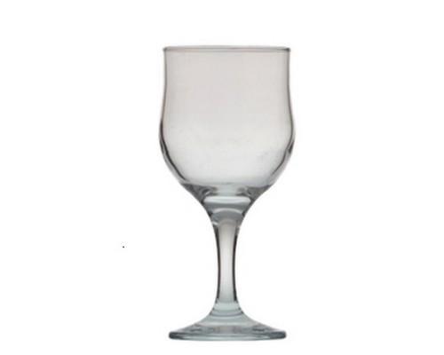 Бокал Uniglass 91504-1 Ariadne объем 280 мл.