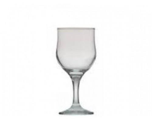 Бокал Uniglass 93504-1 Ariadne объем 240 мл.