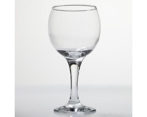 Бокал Эдем для вина 13c1688 объем 280 мл.