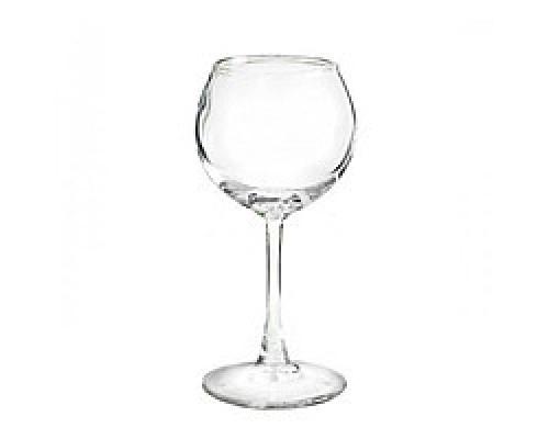 Бокал Эдем для вина 13c1689 объем 210 мл.