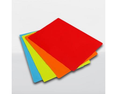 Доска разделочная пластиковая Empire 2513 FLEX 38 x 30 см