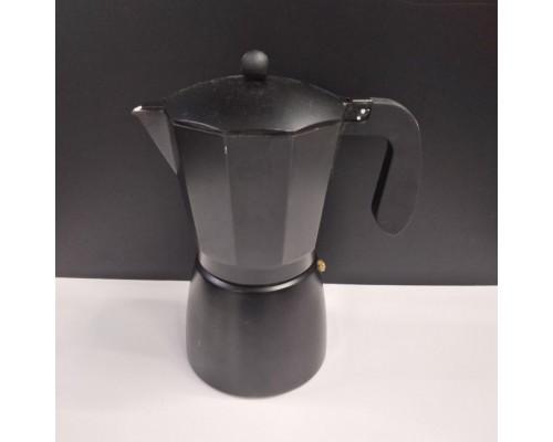 Кофеварка гейзерная 0,6 л San ignacio Florencia SG-3517