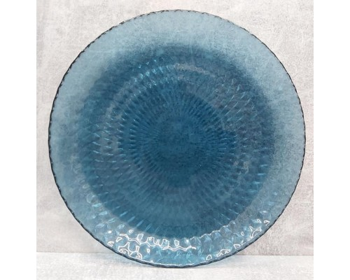 Тарелка десертная Luminarc Idylle London Topaz Q1315 (19см)
