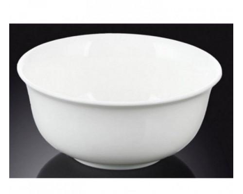 Салатник Wilmax круглый 11,5 см WL-992003