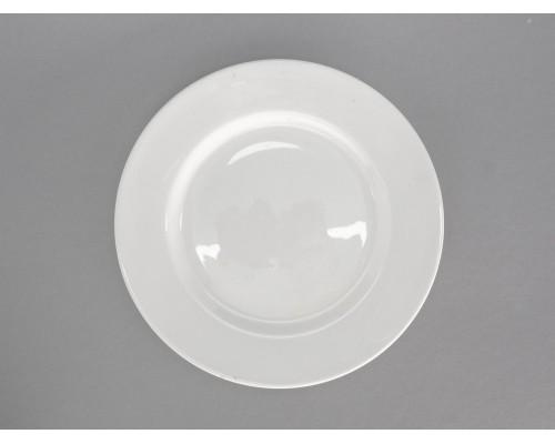 Тарелка WILMAX пирожковая круглая 15 см 991004 WL
