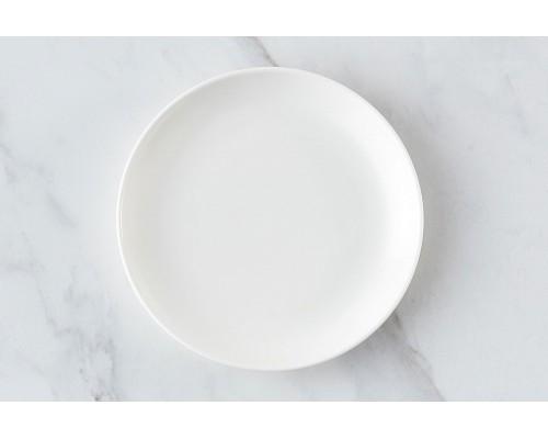 Тарелка WILMAX пирожковая круглая 15 см 991011 WL