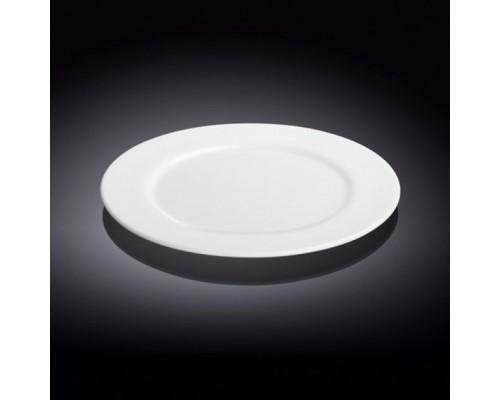 Тарелка WILMAX десертная круглая 20 см 991178 WL