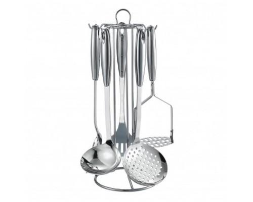 Набор кухонных принадлежностей 29-44-135 Krauff 7 предметов.