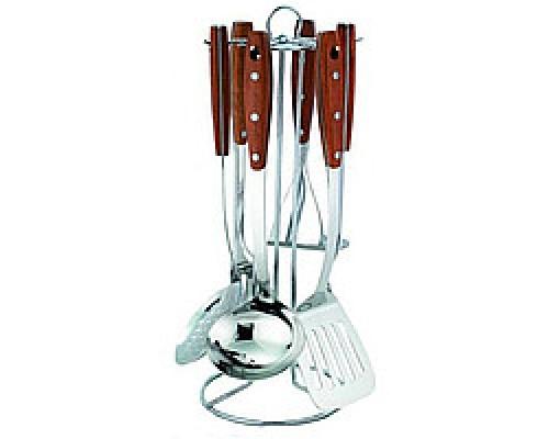Набор кухонных принадлежностей 29-44-136 Krauff 7 предметов.