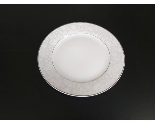 Набор тарелок десертных Astera Aria A05230-GC11048 (18,5 см) 6шт