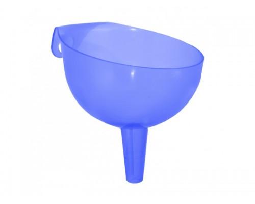 Лейка  воронка Алеана фиолетовая 168062