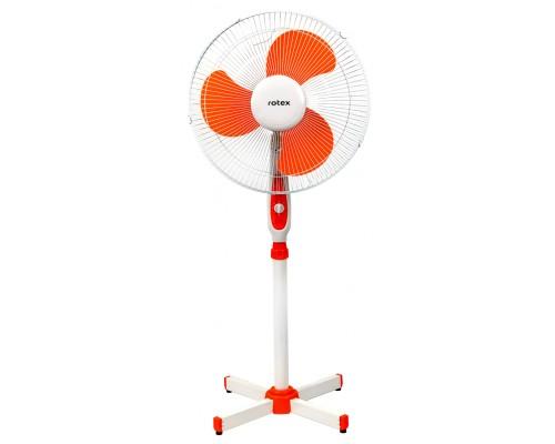 Вентилятор Rotex RAF40-E