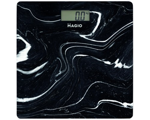 Весы напольные Magio Mg-297 180 Кг