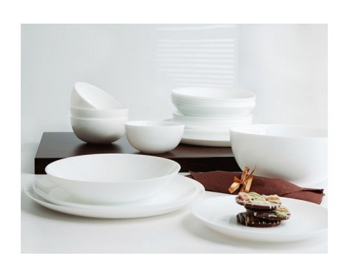 Сервиз столовый Luminarc Diwali 19 предметов